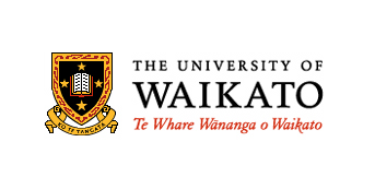 University of Waikato Coat of Arms
