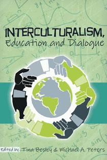 Interculturalism, Education and Dialogue