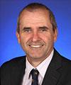 Neil Boister
