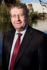 Roy Crawford