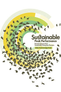 Sustainable PP book