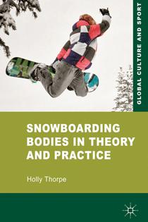 Snowboarding Bodies