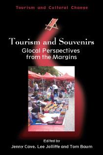 Tourism and Souvenirs