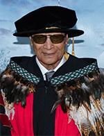 Dr Morehu Ngatoko Rahipere