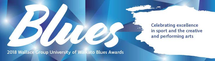 University of Waikato Blues
