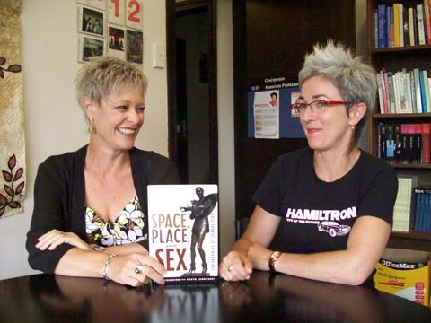 littlefield lesbian singles A late life lesbian story 11k likes a late life lesbian story seeks to help women coming out later in their lives enjoy their second half to the.
