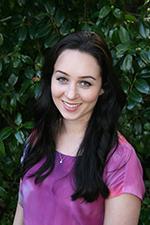 Adrienne Wootton