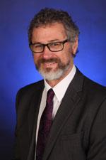 Chad Hewitt