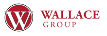 Wallace Group Ltd