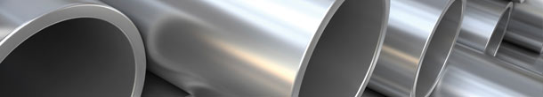Titanium Alloys Heading