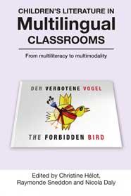 Children's Literature in Multilingual Classrooms