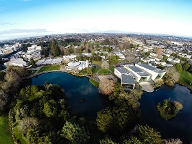 A third medical school for NZ