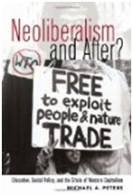 Neoliberalism and After
