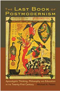 Last Book of Postmodernism