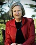 Dr Judy McGregor