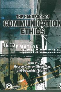 comms ethics