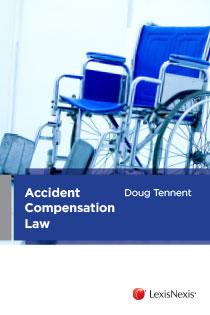 Accident Compensation Law