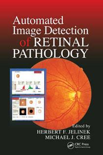 Retinal Book