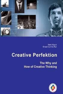 Creative Perfektion